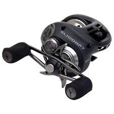 Quantum Smoke PT SL100SPT Freshwater Fishing Reel