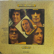 Blues Project - Reunion in Central Park (2 LP set) (Sounds of South) Al Kooper