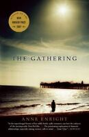 The Gathering by Enright, Anne , Paperback