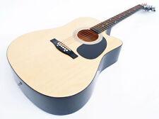Folk aus akustische Gitarren