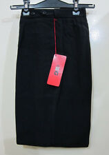KING GEE Womens Stretch Navy Pants  Size 12 BNWT