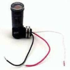 Area Lighting 1800W Swvl Photo Control CPGI-ALR-TL-115
