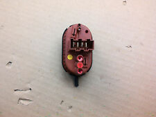 Siemens  WXLS1440/01 FD 8109 600/400 5500 002 834 Druckwächter