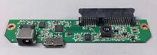 ASM1053 FALCON - 3.5 Controller Board for Seagate USB 3.0