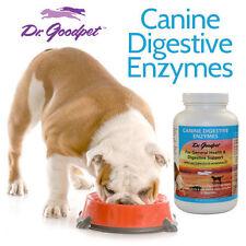 Canine Digestive Enzymes 7 oz