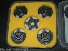5 ISCAR Penta 24n300j000 ic908