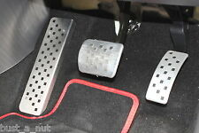 Renault Clio IV Footrest Sport Cup RS200 GT Expression X98 4 Dead Pedal