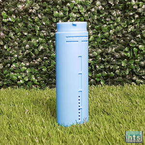 SaniStream Direct Line Filter Feeder Pod | Hot Tub Suppliers | Chemical |