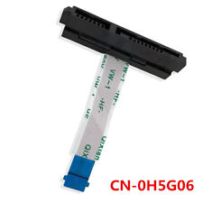 Dell Inspiron 5558 5559 5000 3459 3558 5555 3568 HDD Jack Hard Cable CN-0H5G06