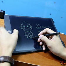 8.5 Inch LCD Writing Pad Notepad Electronic Drawing Tablet Graphics Board New