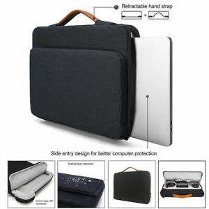 C COABALLA Funny Got Brain Use It Abstract Human Laptop Sleeve Case Water-Resistant Protective Cover Portable Computer Carrying Bag Pouch for Laptop AM014552 17 inch//17.3 inch