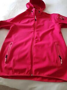 Musto ladies  jacket size 16