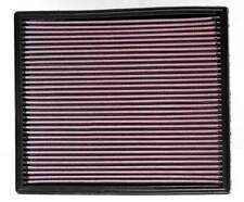 KN 33-2139 K&N AIR FILTER PANEL JEEP GRAND CHEROKE 4.0L 4.7L