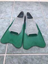 Kiefer Swim Training Flippers