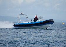 10 ft Negro Megaware KeelGuard - 20210, la protección del Casco Correa para barcos y costillas