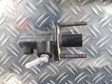 Mazda Rx8 192-231 2003-2008 Clutch Master Cylinder