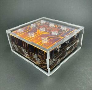 Flesh and Blood - Crucible of War - Booster Box Display Case