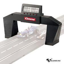 Carrera Evolution Elektronischer Rundenzähler 71590