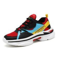 Corrida e jogging