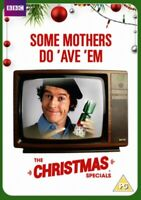Nuovo Alcuni Mothers Do Ave Em - Natale Speciale DVD