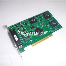 Wincor Nixdorf V24 Card Fitwin Pci 16-Port Pci Pn: 1750107114