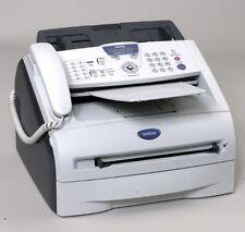 Brother FAX 2820 Laser Plain Paper Fax/Copier