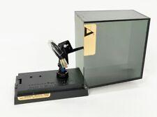 "Ortofon OMB 5 für 1/2"" Tonabnehmer System (MM) mit clearaudio Cartridge Safe"