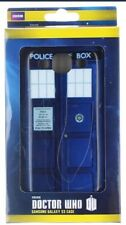 BBC Doctor Who Samsung Galaxy S3 Hard Snap Case I Am TARDIS Limited Edition