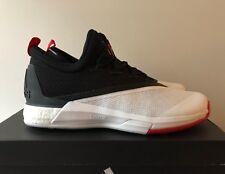 08f7b1481ec8 Men s adidas Crazylight Boost 2.5 Low Basketball Shoes B42728 - Harden