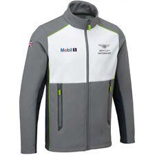 Bentley Motorsport Team Softshell Jacket 2020