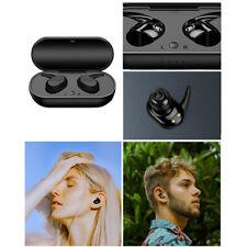Wireless 5.0 Earbuds Wireless Headphones Earphones For iphone Android