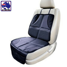 Child Infant Car Seat Saver Protector Safety Anti Slip Cushion Cover VWCC33805