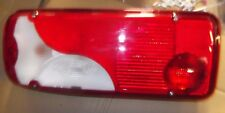 GENUINE MERCEDES  Sprinter/ VW Crafter 06-17 recovery truck rear LEFT LIGHT