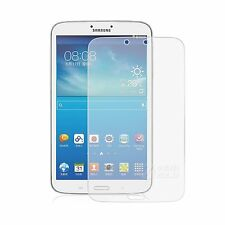 "3 ANTI GLARE / MATTE Screen Cover Guard Film For Galaxy Tab 3 8.0"" WiFi SM-T310"