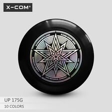 NEW Professional Ultra-Stars Ultimate FRISBEE Championship Flying Disk 4 Colors