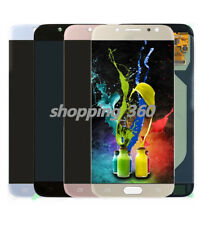 FOR SAMSUNG J7 Pro J730G/DS SM-J730GM/DS SM-J730F/DS LCD TOUCH SCREEN lot US