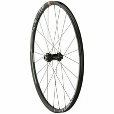 SRAM Roam 50 29 Inch Front Predictive Steering UST Alloy Clincher Disc Bicycle Wheel