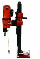 CONCRETE CORE DRILL (PRODRILL CF 300), CAPACITY 300MM DIAMTER, WET CUTTING