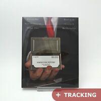 American Psycho - Blu-ray Slip Case Edition (2013)