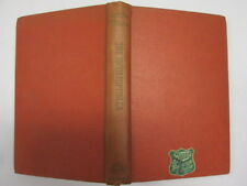 Acceptable - The Incorruptibles - Wilson, Guthrie 1960-01-01 Faded spine. Light