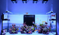 Noopsyche K7 Pro II Reef Aquarium LED Light Full Spectrum for Corals
