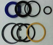 Fits John Deere Am118390 Pt5252 Hydraulic Cylinder Seal Kit