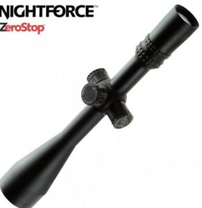 nightforce rifle scope NXS 5.5-22x56
