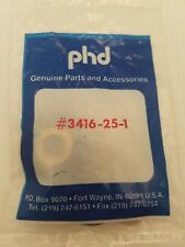 "PHD 3416-25-1 AV REPAIR KIT 3/8"" ROD ~NIB"