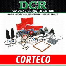 Soporte Cambio CORTECO 80004151 FORD FOCUS III 1.6 TDCi 115CV 85KW DE 07/2010