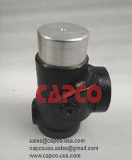 Minimum Pressure Valve 02250097-598