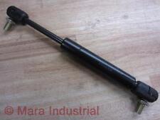 Stabilus 210122-500 Gas Spring 210122500 - New No Box