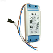 A09f Constant Current Driver for 12-18pcs 3w High Power LED Light Ac85-265v 40w