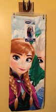 Disney Frozen Beach Towel 28in x 58in