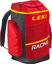 LEKI SKI BOOTBAG Race 360040006 Ski Shoe Bag Ski Boot Bag Backpack 84L